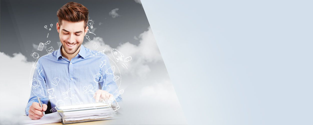 logiciels de gestion centre de formation initiale et continue - solutions ymag