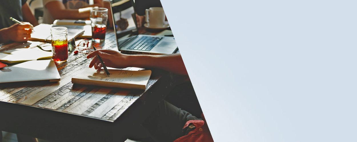 valeurs entreprise ymag – logiciel pour organisme et centre de formation