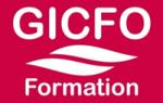 temoignage centre de formation gicfo bordeaux cci 33 - logiciel de gestion YMAG