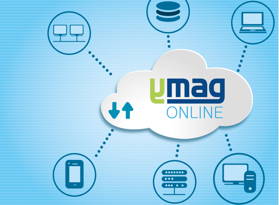 hebergement infogerance YMAG - Saas et cloud - logiciel de gestion centre et organisme de formation