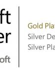 Logiciels YMAG partenaire MICROSOFT certifié GOLD Plate-Forme de données