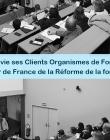 Tour de France réforme formation professionnelle - logiciel centre et organisme de formation YPAREO