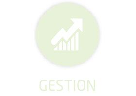 erp ypareo gestion - logiciel gestion administrative centre de formation - solution ymag