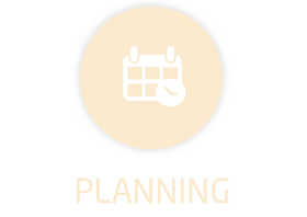 erp ypareo planning - logiciel gestion planning centre de formation - solution ymag